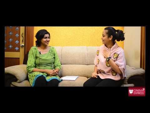 I am not jealous of Oviya: Suja Varunee | Iravukku Aayiram Kangal | Bigg Boss