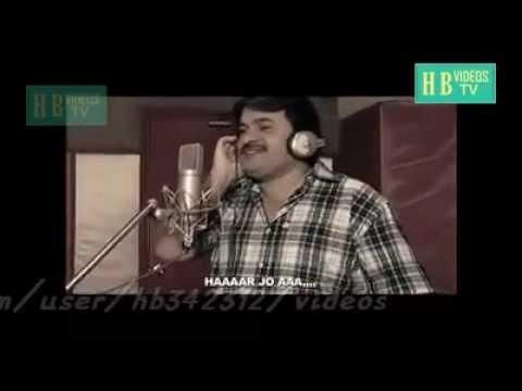 SINDHI SONG-- WHY THIS KOLAVERI DE--BY WAHEED HAKRO--hb342312.avi
