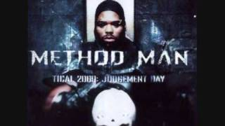 Method Man feat Cappadonna & Streetlife - Sweet Love Thumbnail