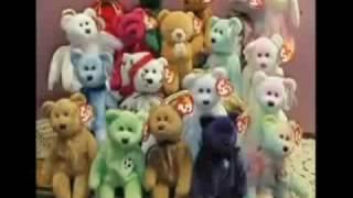 Ebay Song - Weird Al Yankovic [Original Version]