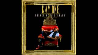 11 Kay One   Lagerfeld Flow ft Bushido und Shindy (Prince of Belvedair)