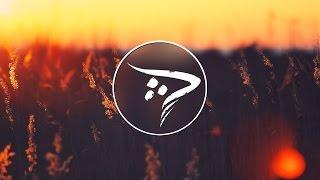Clean Bandit ft. Jess Glynne - Rather Be (Robin Schulz Bootleg) | HQ + FULL LENGTH