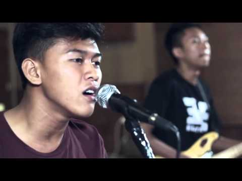Skalicious - Layang Kangen (Ska Cover)