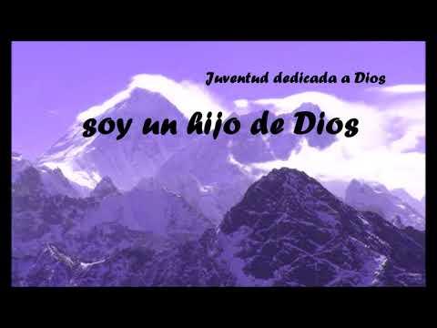 Chisco Chaves - Soy un Hijo de Dios (No Longer Slaves)