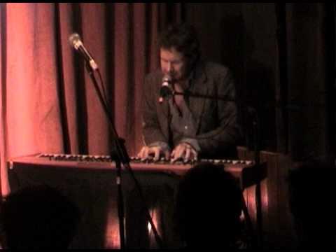Liam O Maonlai - Lakes Of Pontchartrain