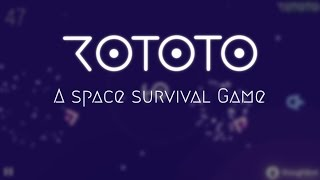 Rototo Launch Trailer