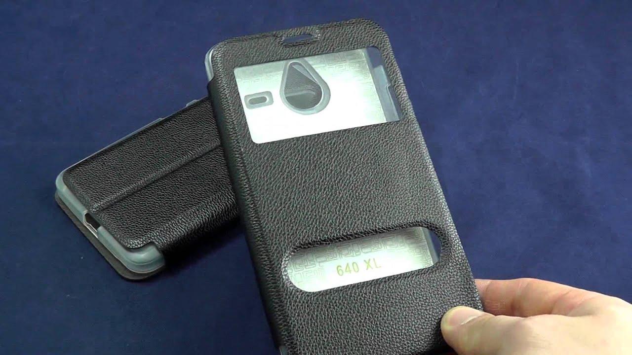 Купите чехол для телефона microsoft lumia 640 по лучшей цене в украине. Закажите чехол на microsoft lumia 640 по выгодной стоимости в интернет магазине endorphone.