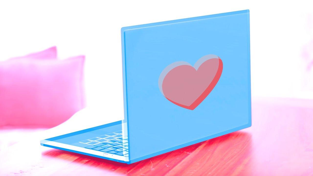 my-favorite-laptops-of-2018