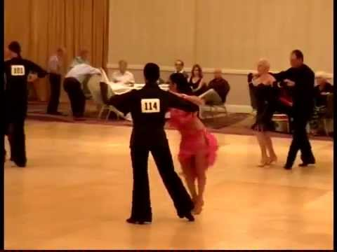 Palm Beach Dance Challenge, September 20, 2014 - Competition Dance Mix