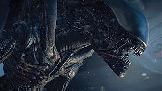 Alien: hope for the future trailer (new alien fps game)alien: - is immersive sim project with elements of survival-horror and tactics...