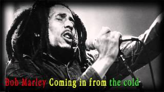 Bob Marley Coming in from the cold (mp3+Download)