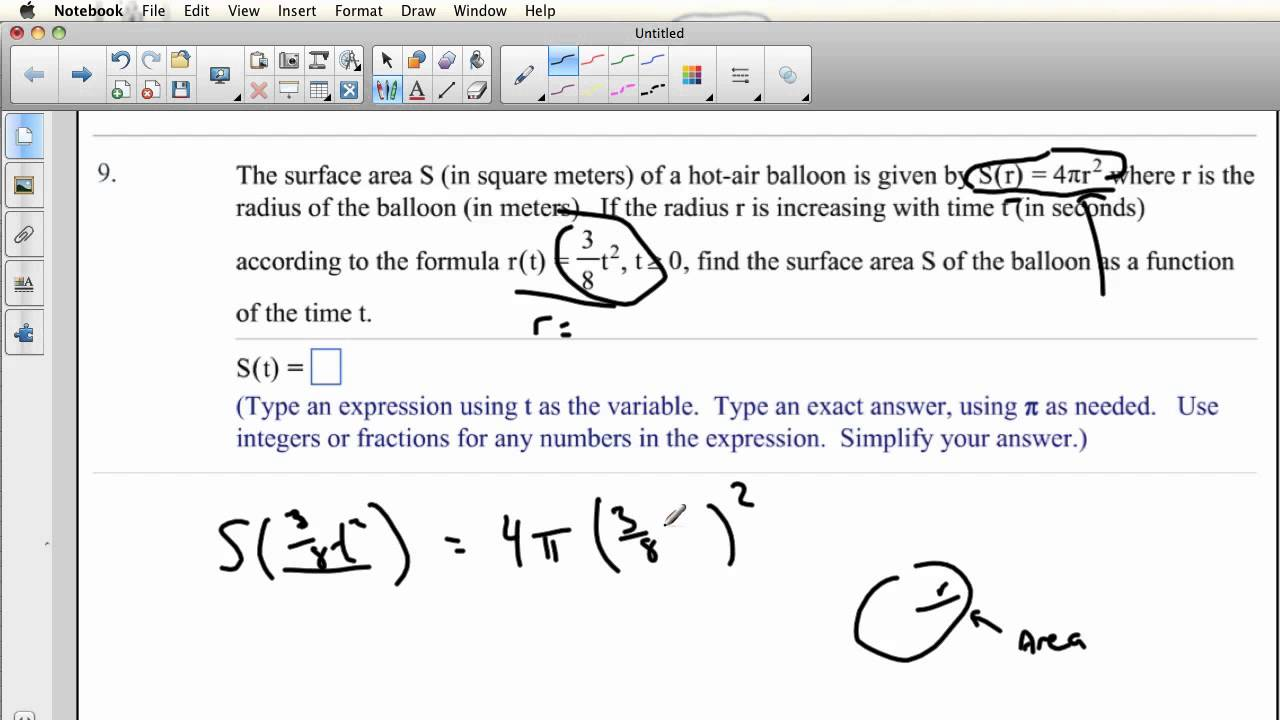 worksheet Composite Functions Worksheet With Answers word problems on composition of functions youtube functions
