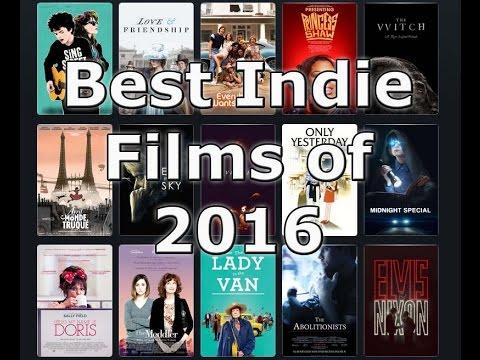talking best indie films