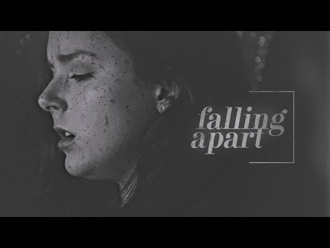 atonement the falling apart of Atonement - the falling apart of briony's world disclaimer: this essay has been submitted by a student this is not an example of the work written by our professional essay writers if you need a professional help.