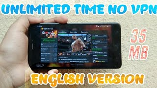 Video Download Gloud Games Modded Apk | Unlimited Time + No VPN And Free Svip,English Version! download MP3, 3GP, MP4, WEBM, AVI, FLV Agustus 2018