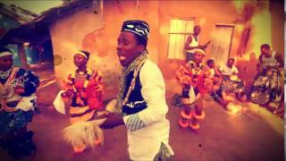 james edikan video exclusive: ikid edi bo.mp4