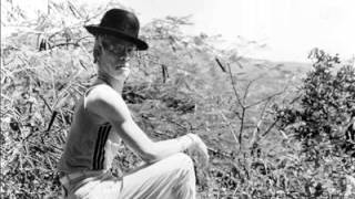 Yellowman [Live in San Luis Obispo 1985] (Full Audio)