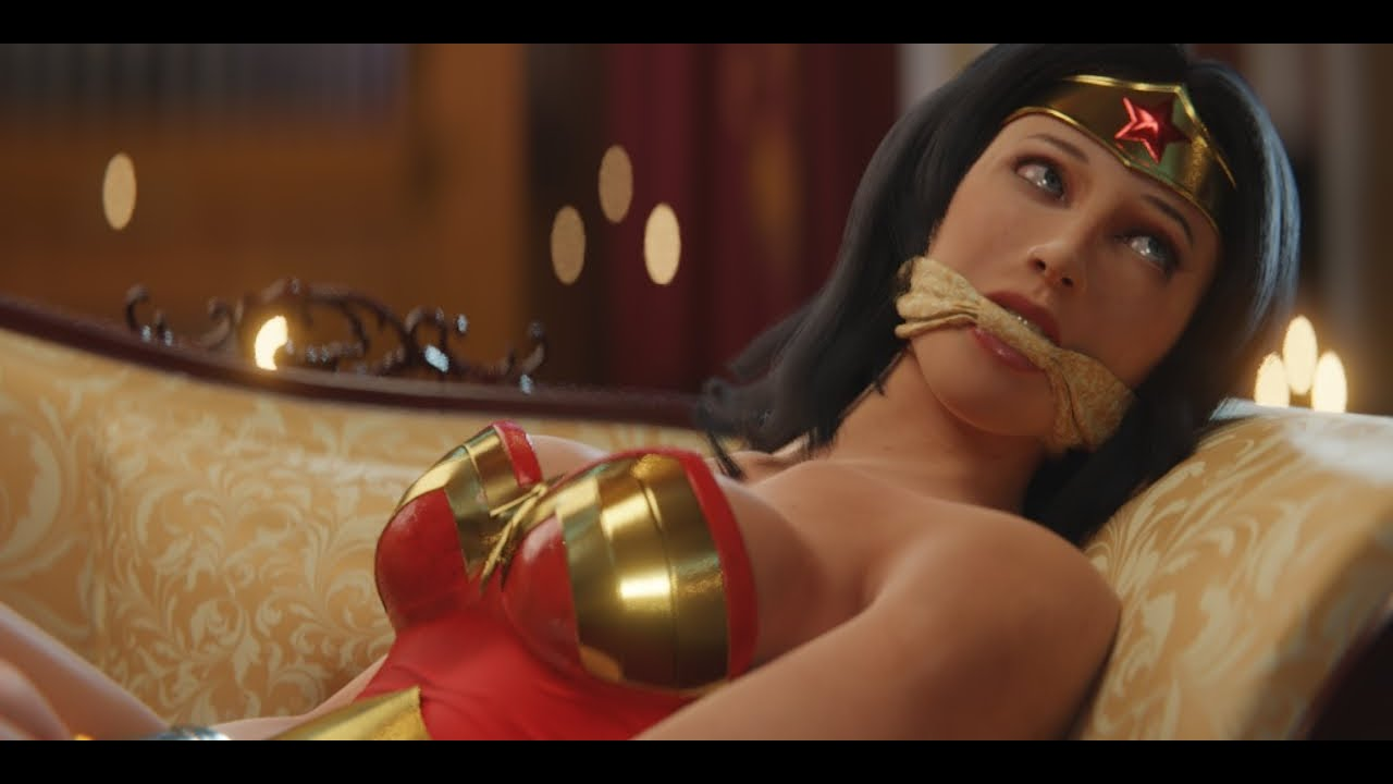 tied-up-wonderwoman-naked-nude-pic-whore