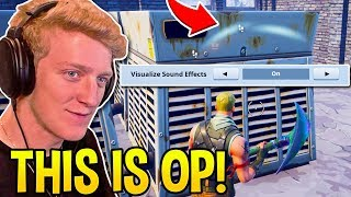 tfue-shocked-finding-secret-setting-that-shows-footsteps-and-chest-locations-fortnite-moments