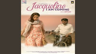 tera-saath-hai-from-jacqueline-i-am-coming
