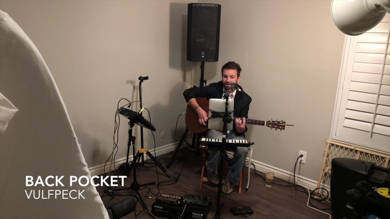 Rockett Reel 091918