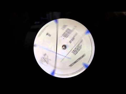 Technotronic - Pump Up The Jam The Remixes 80歐舞 t2 remix