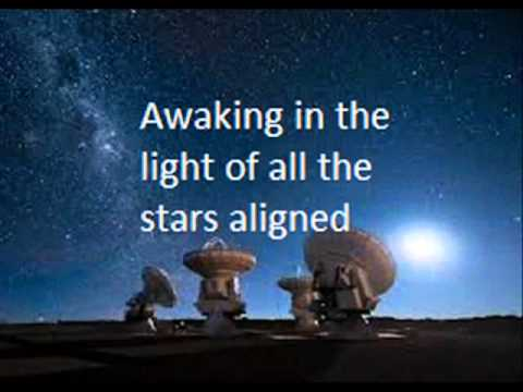 Telescope-Starset lyrics