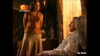 Хулио Иглессиас - История одной любви