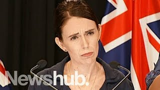 Christchurch terror victims returning to families, New Zealand Prime Minister says | Newshub