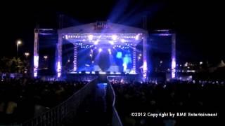 Download lagu Nubhan Sing Mata Hati at Jom Heboh 2012