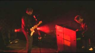 2005-12-11 KROQ Coldplay.avi