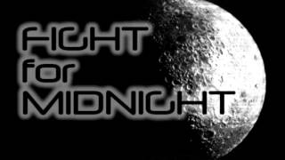 Fight for Midnight - Mary Go(es)Round