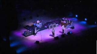 Big Head Todd and The Monsters - It's Alright (Live at Red Rocks 2008)