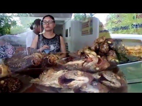 wisata-kuliner-warung-kuning-kalibokor-surabaya