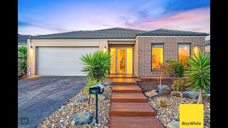 Tarneit - Spectacular Home In Spectacular Location !!