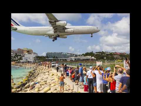 new-zealand-woman-dies-after-jet-blast-from-a-plane-taking-off-over-caribbean-beach