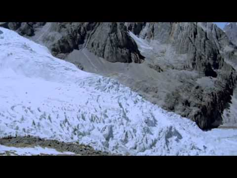 Touching the Void 2003 -  Documentary/Adventure/Drama Film Official