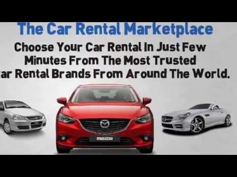 Cheap Book Rentals >> Cheap Car Rentals Book Rental Car Online From World S Most Trusted