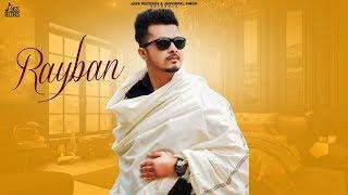 Rayban (Taran Maahi) Mp3 Song Download