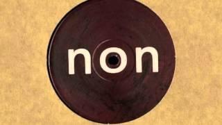 Maan - L1 (ROD Remix) [non004]