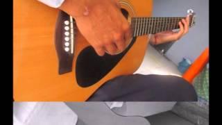 Video Naff - Kesempurnaan Cinta Cover Gue download MP3, 3GP, MP4, WEBM, AVI, FLV Agustus 2017