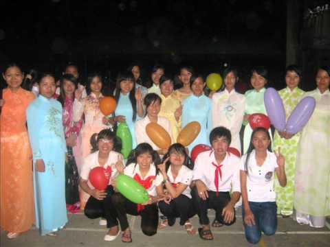 Hop mat lan cuoi-DHGDTH 09A.wmv
