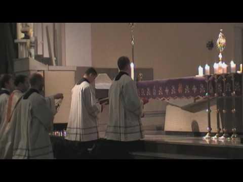 Seminarium Księży Pallotynów