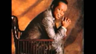 Lou Rawls - Stop Me From Starting This Feeling (1986)