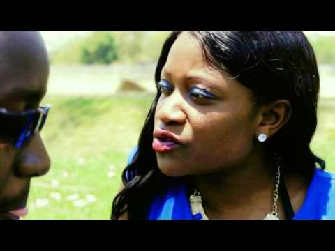 SINGLE MOTHER FULL MOVIE  ZIMBABWE 2016
