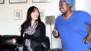 "Gambar cover ""Chocolatier"" Trailer - Parody for Far East Movement's ""Rocketeer"""
