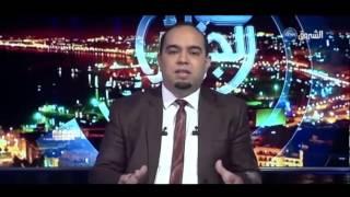 """هنا الجزائر: سلال يتهم الأساتذة المتعاقدين بـ""""التسييس"""" .. وأويحيى لبن غبريط: """"رانا معاك"""" !"""