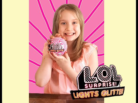 lol-surprise-lights-series-doll