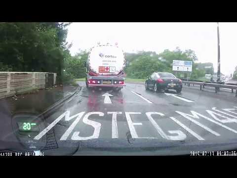 Go with Ger Driving School Bridgend Roundabouts Coity To Maesteg Bridgend