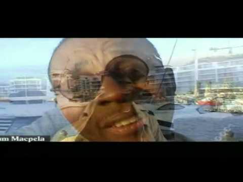 Nathan Epenge - Macpela (Album)  yosefu.mp4